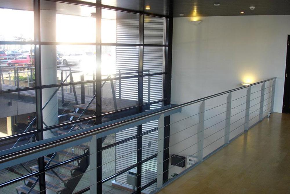parkhouse_entree_loopbrug_07_verbouwing_maaq_design_build