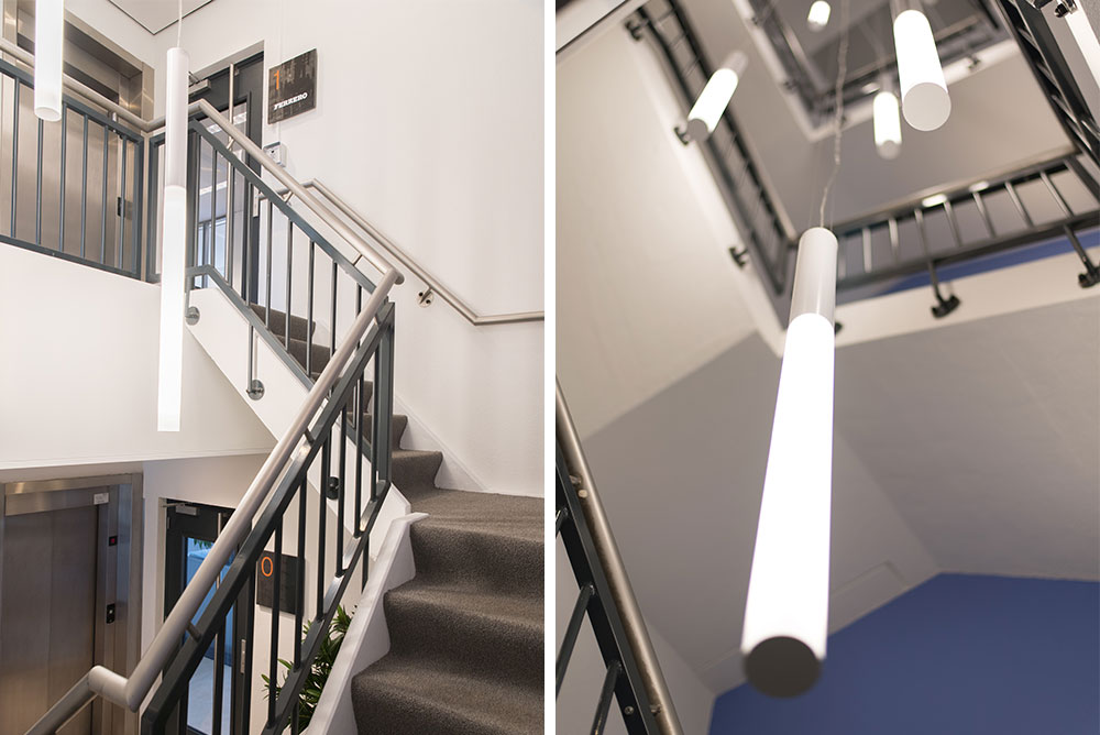 belcanto_bellini_puccini_04_trappenhuis_verlichting_lichtplan_maaq_design_build