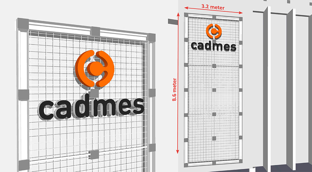 cadmes_01_render_frame_maaq_design_build