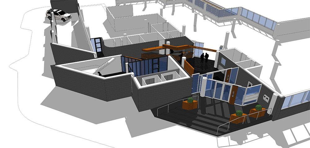 apollolaan_71_04_ontwerp_revitalisatie_kantoren_maaq
