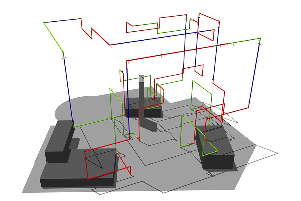 stills_01_doepelstrijkers_antwerpen_kledingrek_maaq_design_build