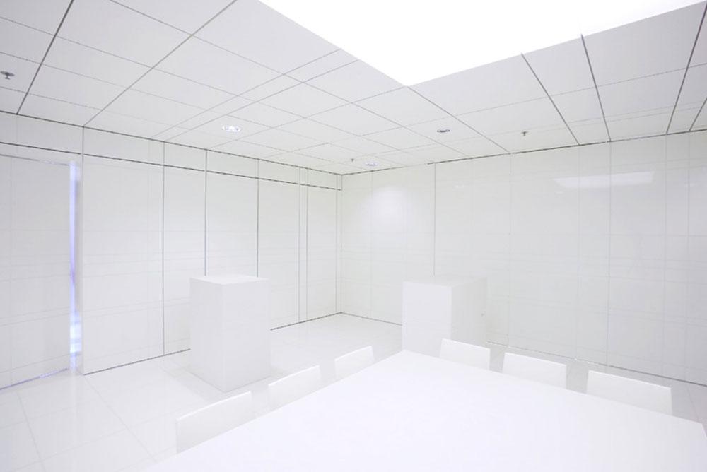 bolidt_filmzaal_02_inbouw_meubel_lijnenspel_maaq_design_build