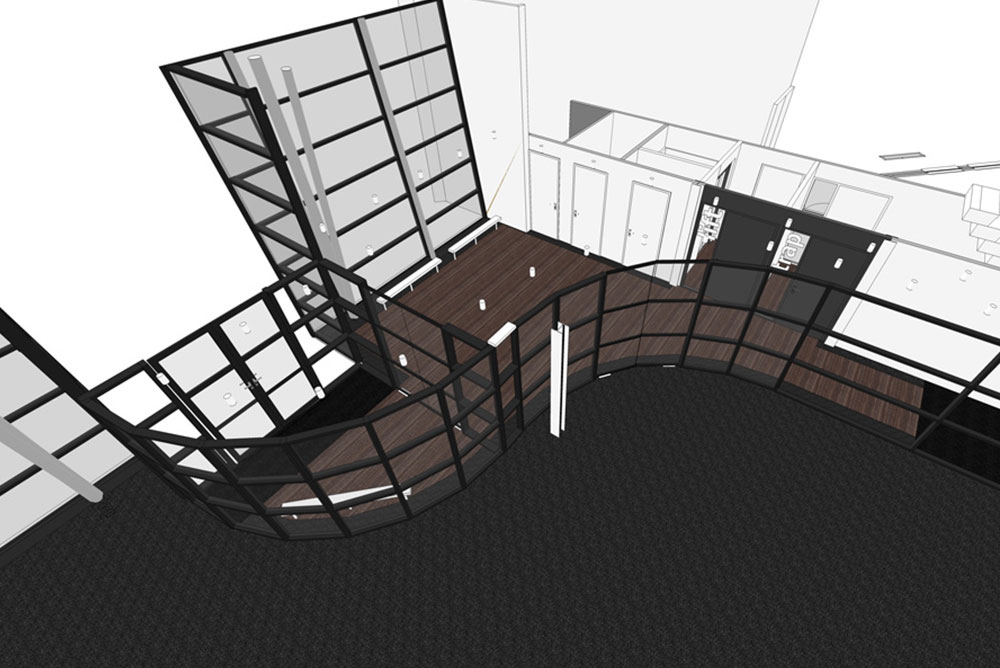 edelgasstraat_02_entreehal_ontwerp_verbouw_kantoor_maaq_design_build