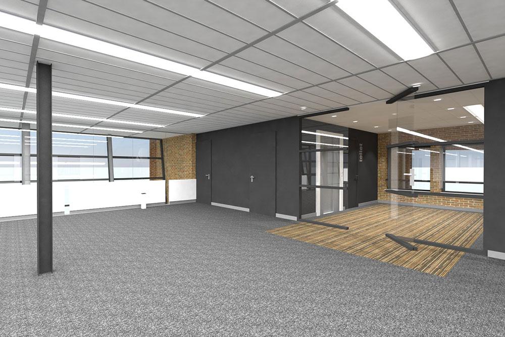edelgasstraat_08_render_kantoor_lifthal_ontwerp_maaq.jpg