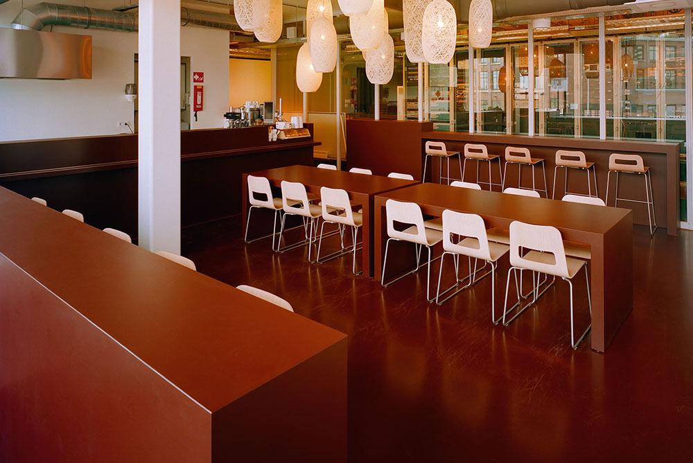 rtv_rijnmond_02_interieur_kantine_meubilair_realisatie_maaq_design_build