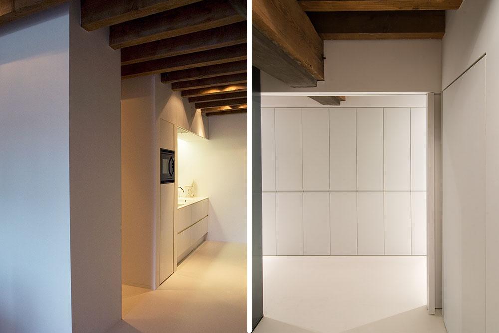 st-jobskade_02_interieur_kastenwand_keuken_maaq_design_build