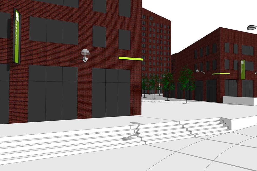 hogeveen_winkelcentrum_03_signing_impressie_ontwerp_maaq_design_build