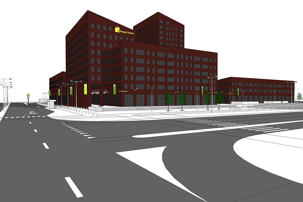 hogeveen_winkelcentrum_04_signing_impressie_ontwerp_maaq_design_build