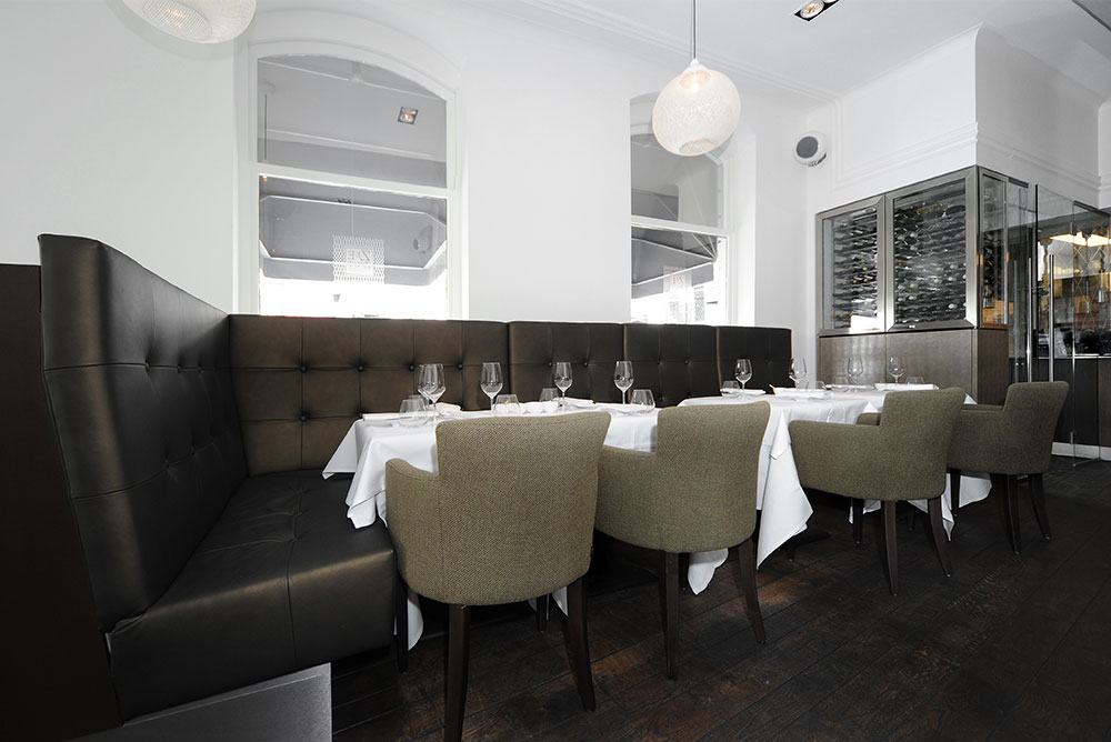 Zeezout_05_verbouwing_interieur_restaurant_maaq