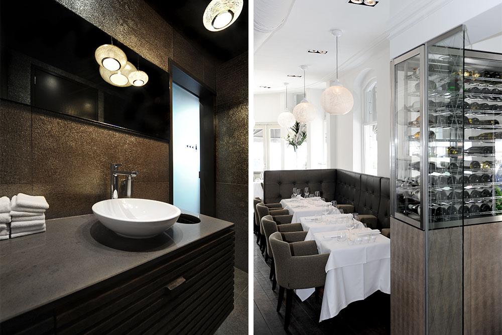 Zeezout_06_verbouwing_interieur_restaurant_maaq