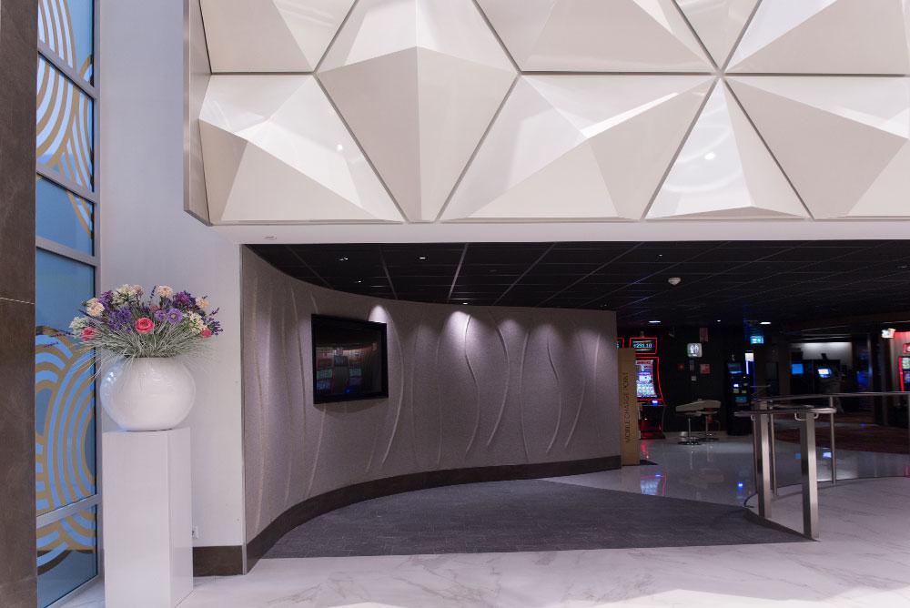 Holland_Casino_05_ijsschotsen_ontwerp_bouw_maaq
