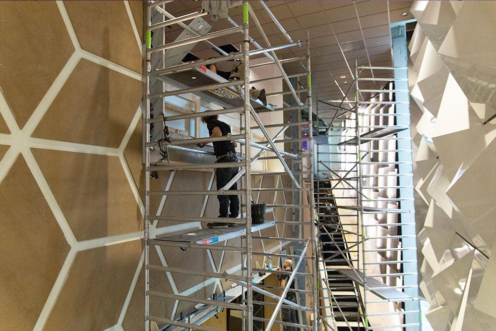 Holland_Casino_06_installatie_steigers_bouw_maaq