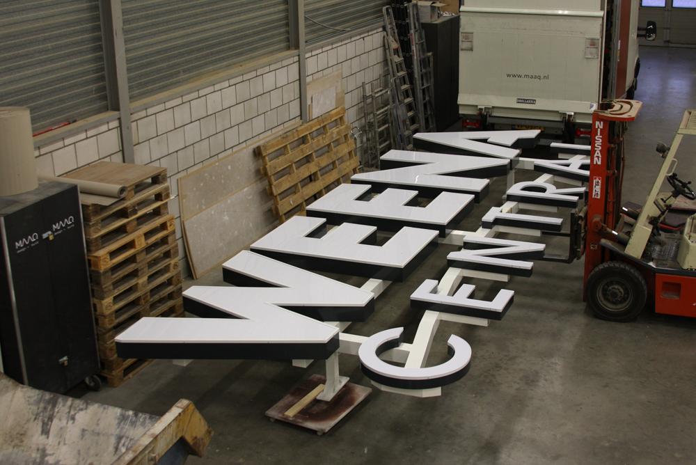 maaq_productie_werkplaats_weena-central-rotterdam.jpg