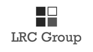 LRC group.jpg