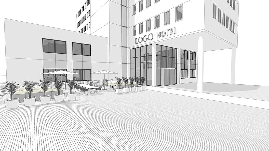 Maaq Hotel Bloemlaan Visual 1.jpg