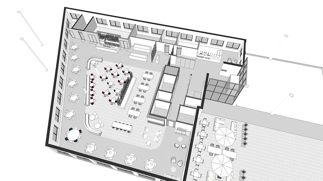 Maaq Hotel Bloemlaan Visual 3.jpg
