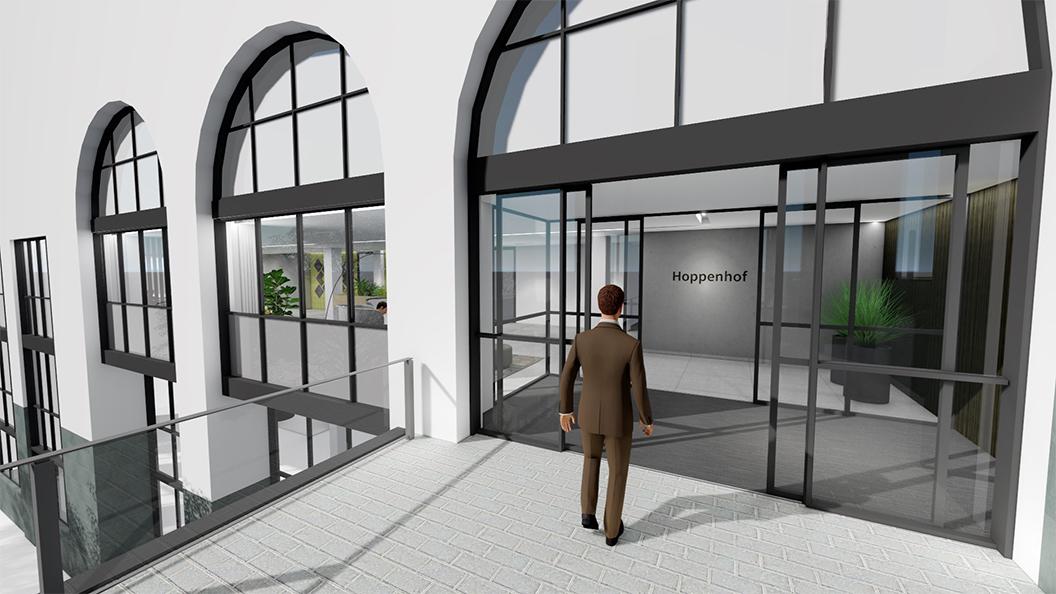 maaq-hoppenhof-visual-2.jpg