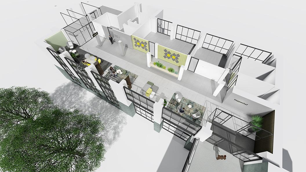 maaq-hoppenhof-visual-3.jpg