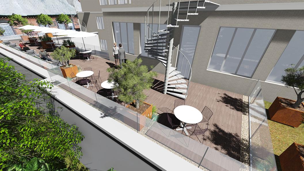 Maaq Terras Hofstaete Parkstraat Visual 2.jpg