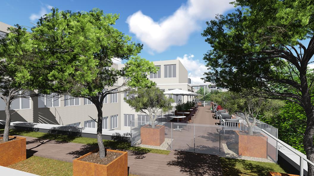Maaq Terras Hofstaete Parkstraat Visual 3.jpg