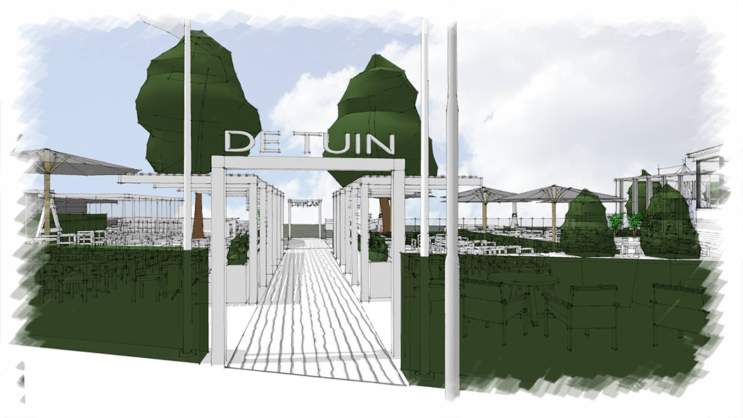 Maaq Ontwerpvoorstel Terrasinrichting De Tuin Visual 3.jpg