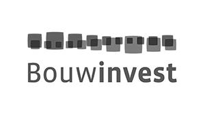 Bouwinvest.jpg