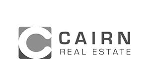 Cairn real estate.jpg