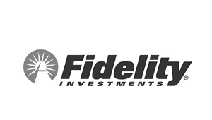 Fidelity Investments b&w.jpg.png