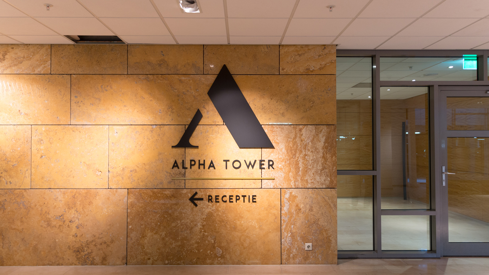 Alpha Tower afbeelding 2.jpg