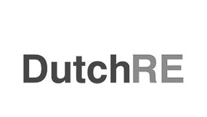 Dutch RE.jpg