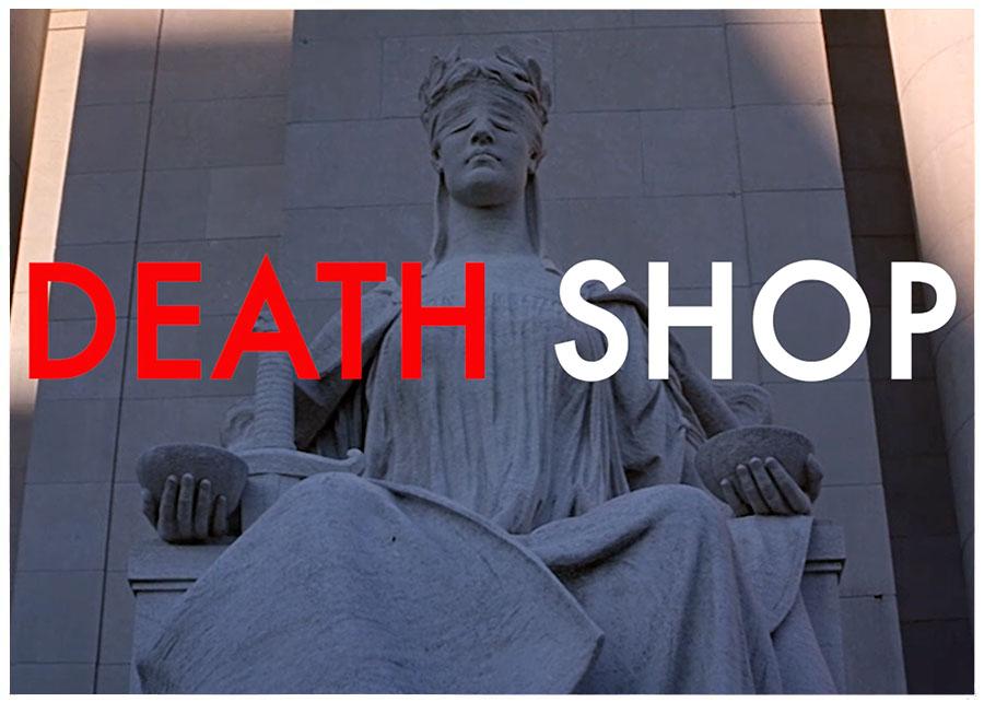 deathshop.jpg