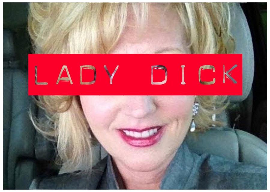 ladydick.jpg
