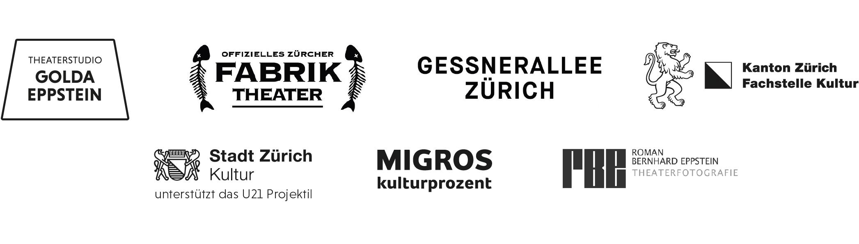 logos_golda_webseite.jpg