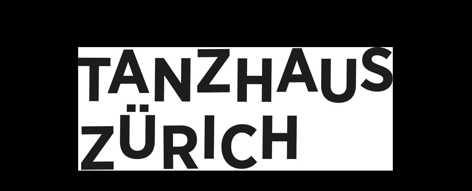 tanzhaus_2.png
