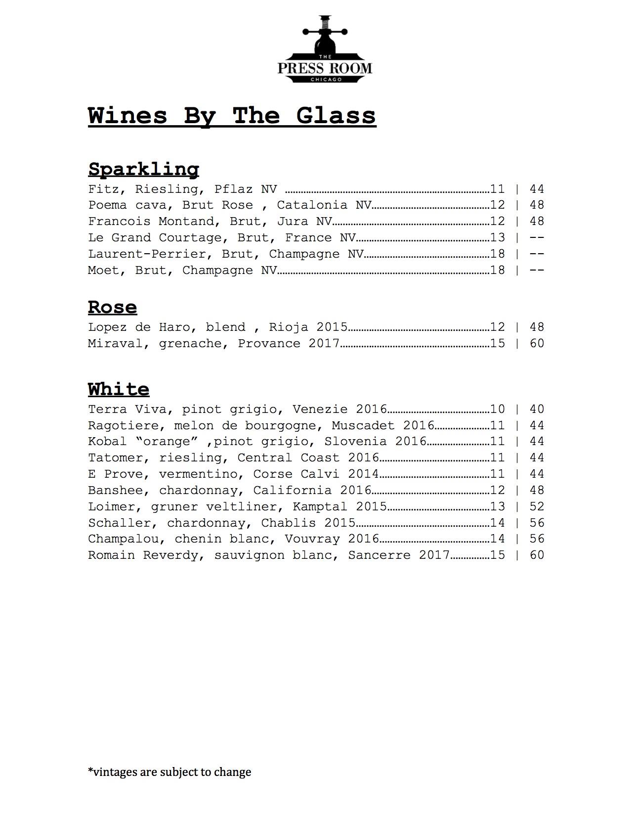 Wine Menu Web Format.jpg