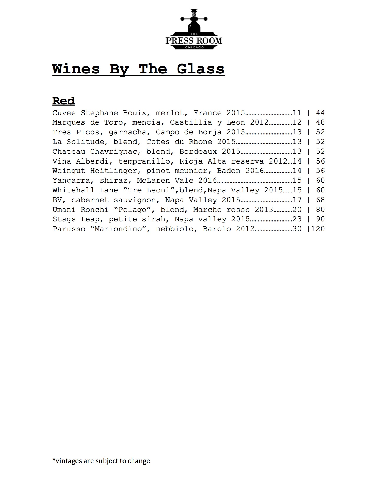 Wine Menu Web Format Paige 2.jpg