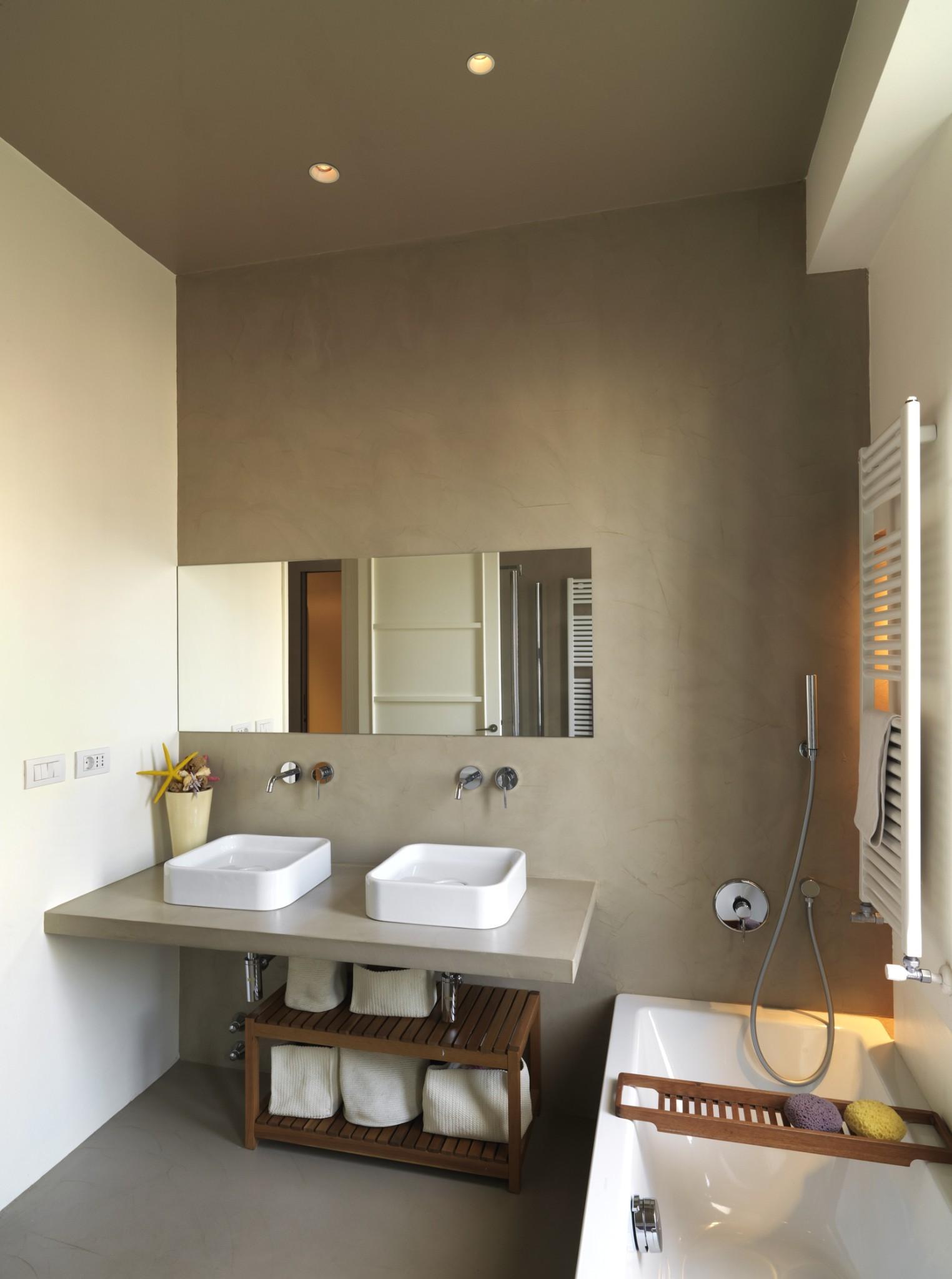 SA-Walls badkamer 6.jpg