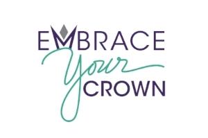 EYC_LogoWeb.jpg