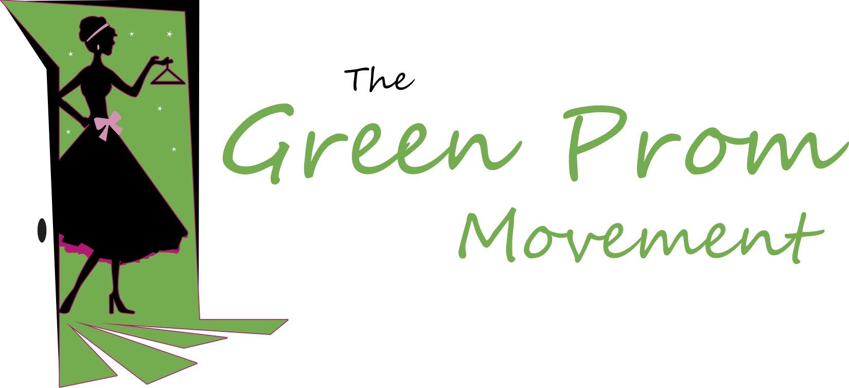 Green Prom Movement horizontal (1).jpg