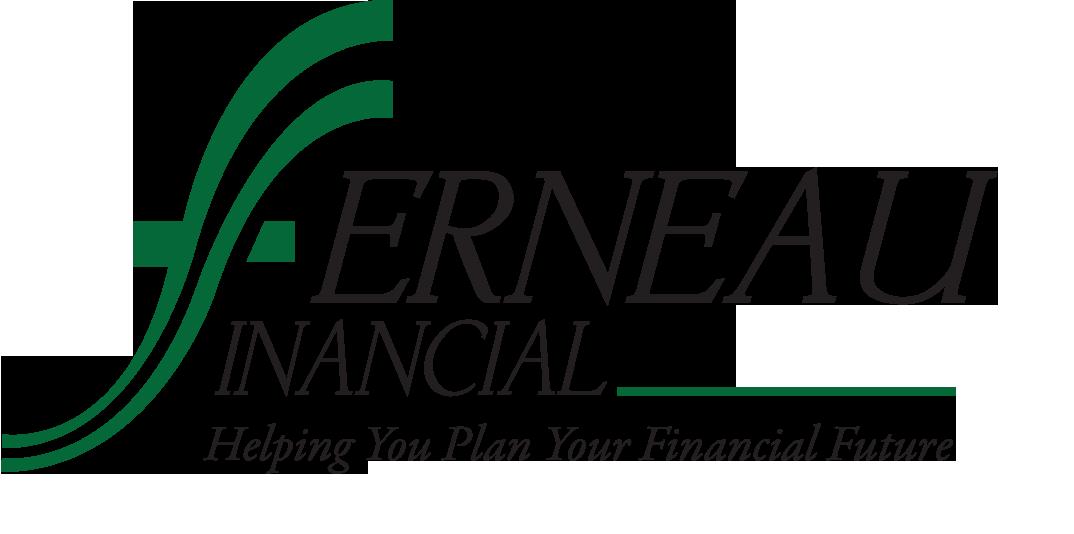 Ferneau logo color PNG (10).png