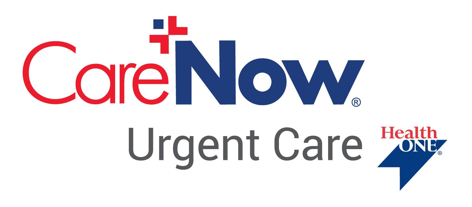 CareNowUrgentCare-healthONE-trademarked-01.jpg