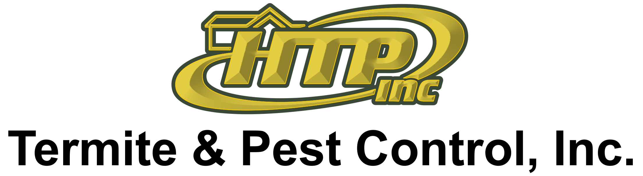 HTP_logo_beveled_with_name_type1_highres.jpg