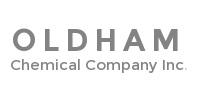 oldham-logo-modern-gray.jpg