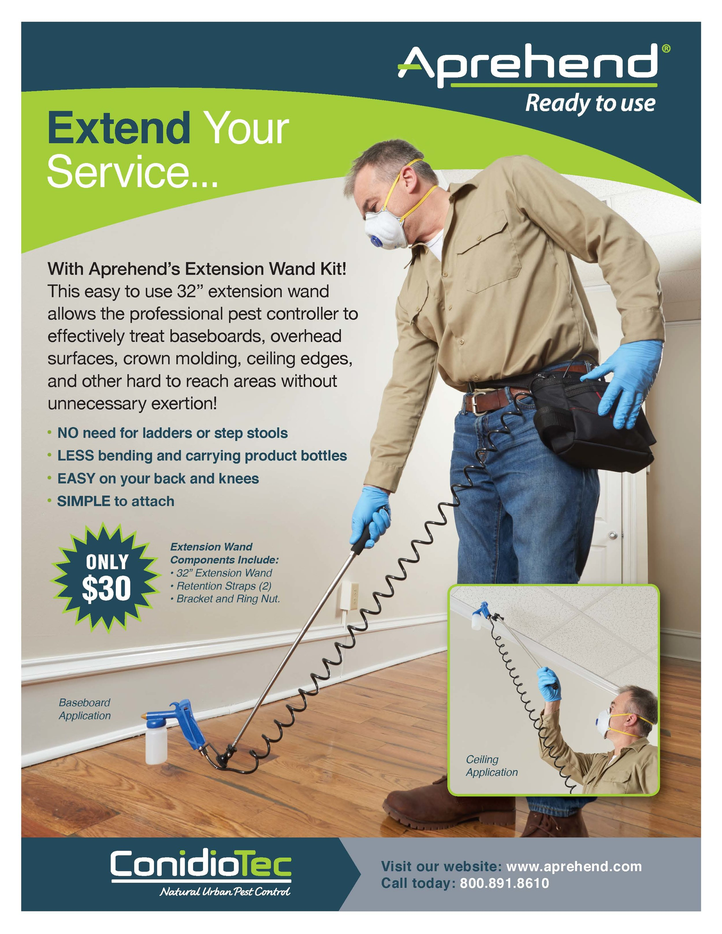 ConidioTec Extension Wand flyer 2b.jpg