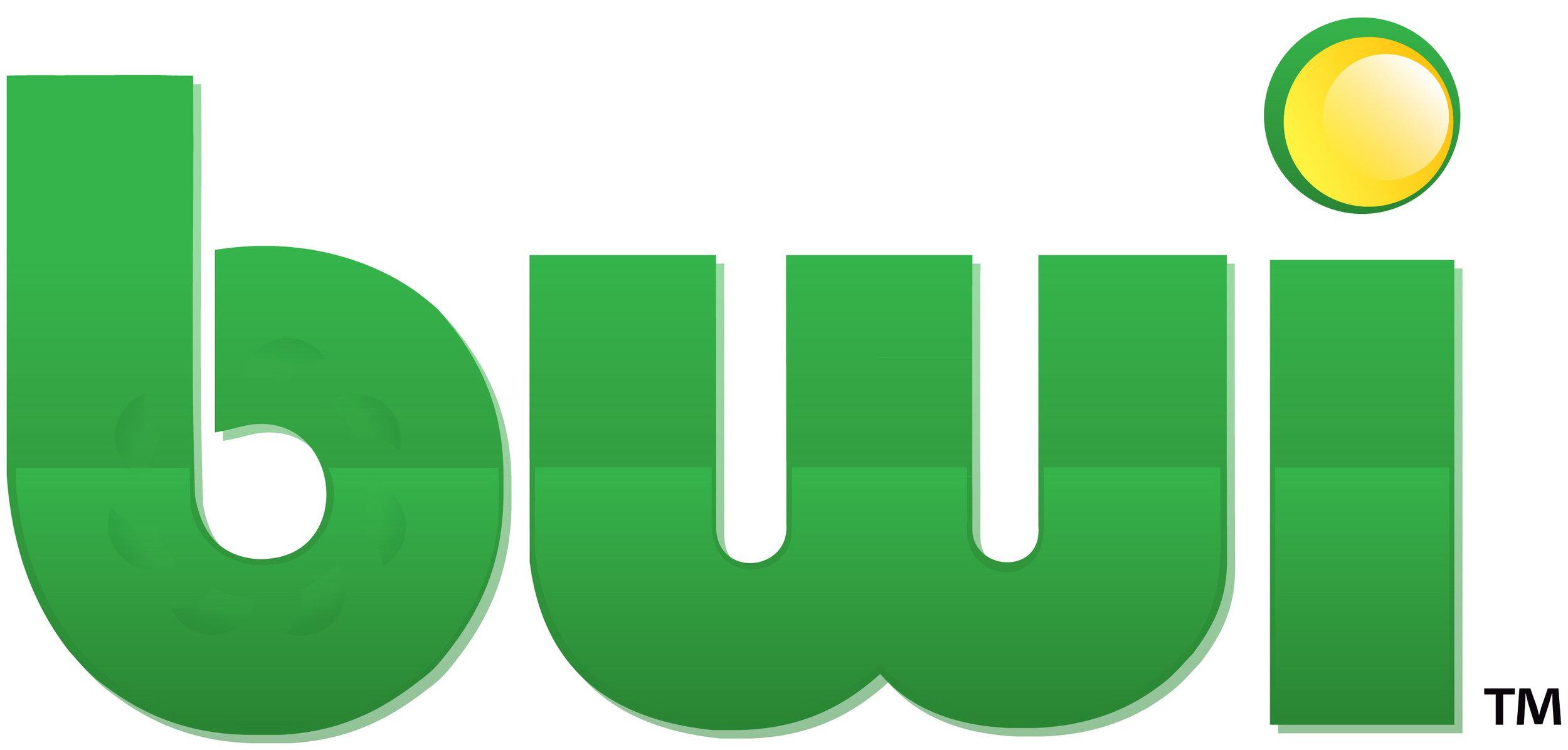 BWI_Logo_Hi_Res.jpg