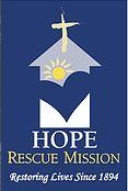 Hope Rescue Mission Logo.JPG