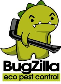 Bugzilla logo.jpg