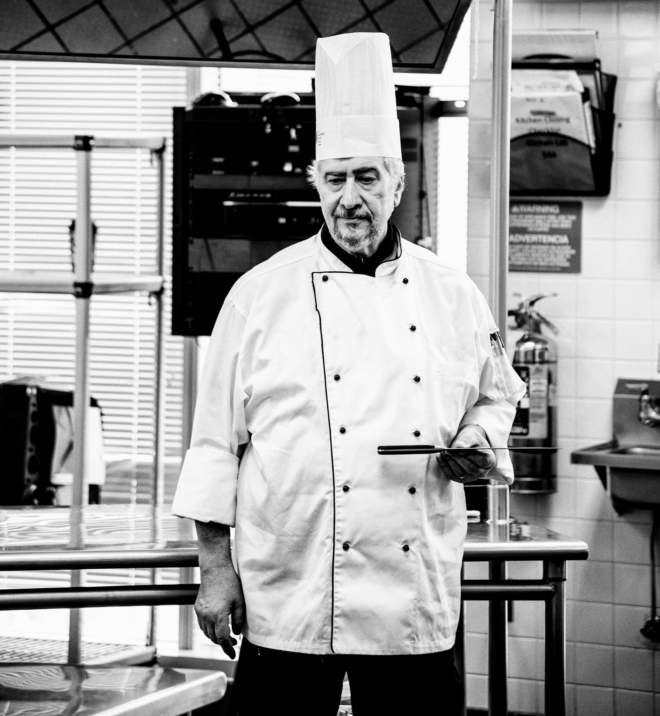 Chef1.jpg