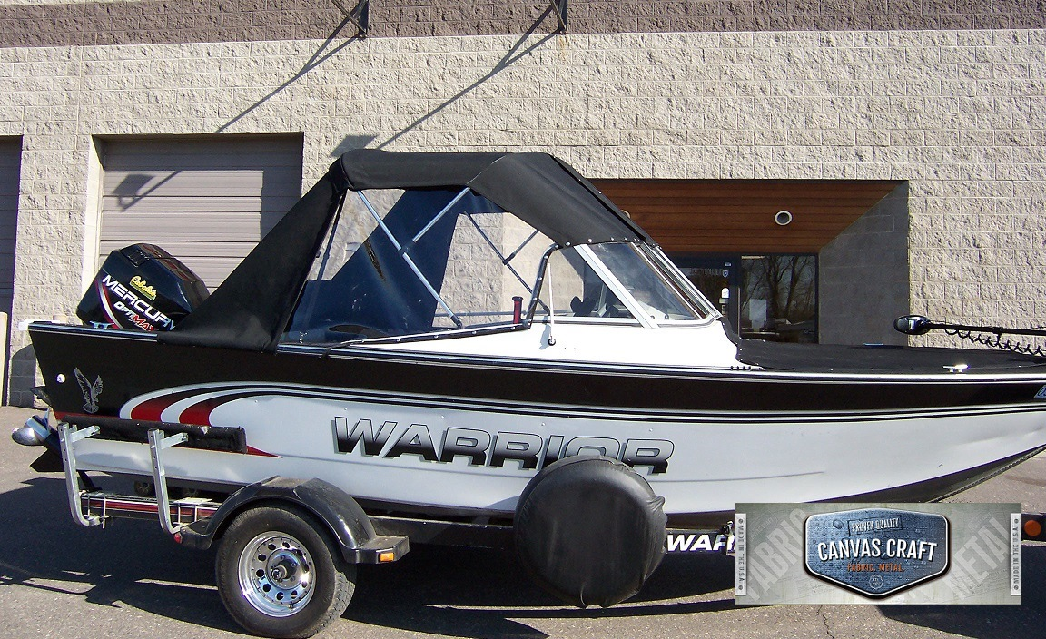 boat pictures1 004.jpg
