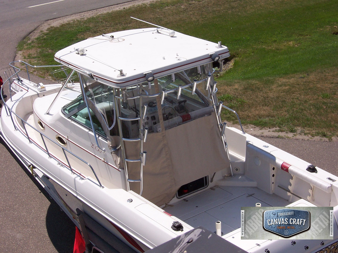 boat pictures1 024.jpg